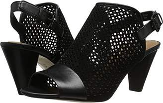 Tahari Women's TA-ELSA Heeled Sandal
