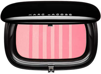 Marc Jacobs BEAUTY Beauty Air Blush Soft Glow Duo