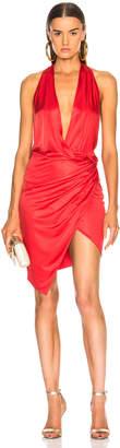 Lani Haney for FWRD Dress