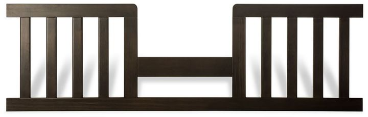 Child CraftChild Craft Toddler Guard Rail for Camden, Stanford and Whitman 4-in-1 Lifetime Crib