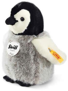 Steiff Flaps Penguin Soft Toy