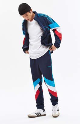 adidas Palmeston Track Pants