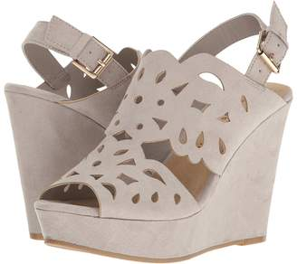 Chinese Laundry In Love Women's Shoes