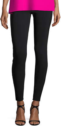Chiara Boni Ankle-Length Leggings