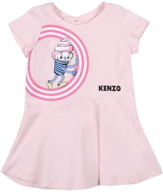 Kenzo Dresses - Item 34836105LX