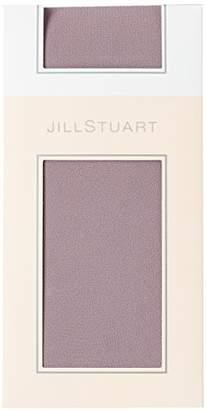 Jill Stuart (ジル スチュアート) - (ジルスチュアート) JILLSTUART ソフト着圧タイツ 50デニール 1052208 60 グレイッシュモーブ M-L