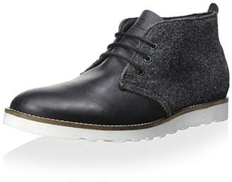 Wesc Men's Casual Boot