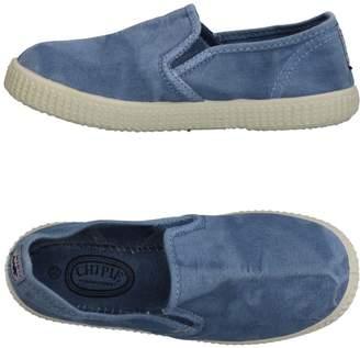 Chipie Low-tops & sneakers - Item 11324992CT