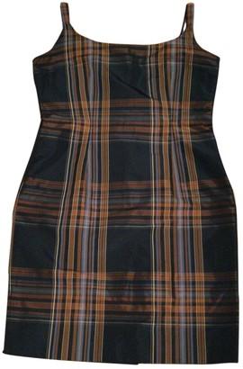 Brooksfield Black Dress for Women