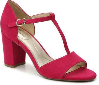 Bandolino Abra Sandal - Women's