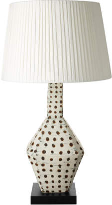Oka table lamps shopstyle australia at oka direct oka dige lamp aloadofball