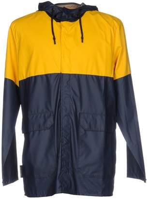 KILT HERITAGE Jackets - Item 41690671QC