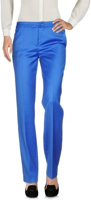 Moschino Casual pants - Item 36998528