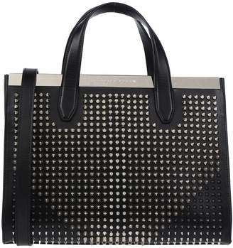Philipp Plein Handbags - Item 45439333QU