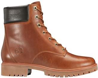 Timberland Jayne 6in Waterproof Boot - Women's