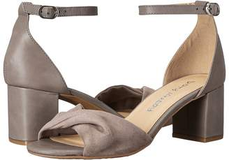 Chinese Laundry DL Journey Heeled Sandal Women's Sandals