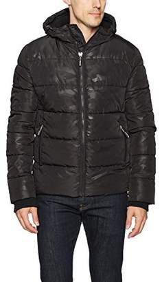 Superdry Men's Sports Puffer Jacket