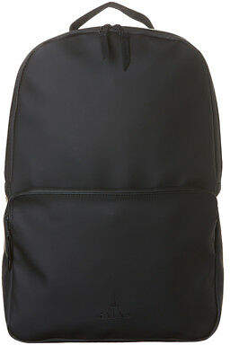 Rains Men s Field 12L Backpack Waterproof Black f8859cebffb7a