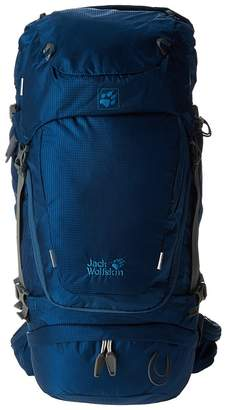 Jack Wolfskin Orbit 38 Pack Backpack Bags