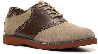 Florsheim Kennett Jr Toddler & Youth Oxford - Boy's