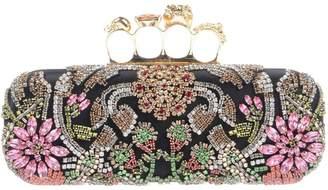 Alexander McQueen Handbags - Item 45405897PN