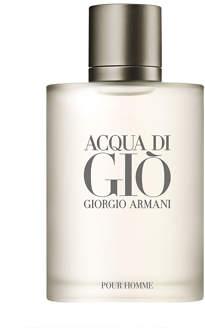 Armani Acqua Di Gio for Men Eau de Toilette Spray 50ml