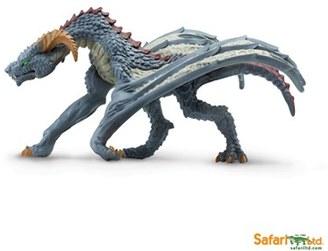 Toddler Safari Ltd. Cave Dragon Figurine $18.99 thestylecure.com