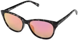 Spy Optic Spritzer Sport Sunglasses