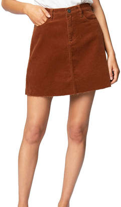 Blank NYC Atlas Skirt