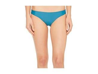 Mikoh Swimwear Zuma Bottom Women's Swimwear