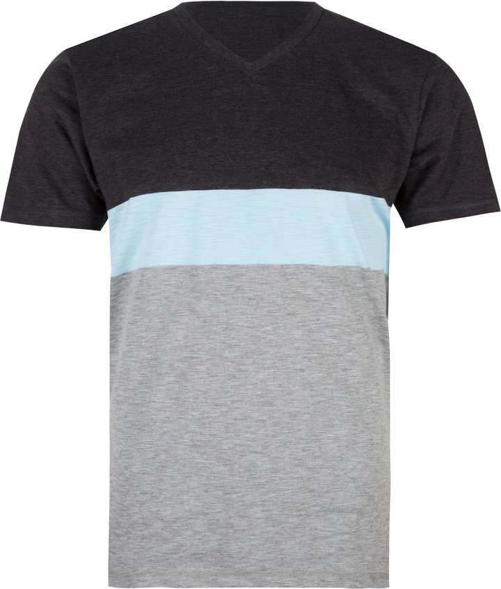 Micros Slight Mens T-Shirt