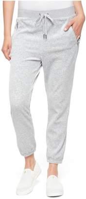 Juicy Couture Juicy LA Velour Silverlake Pant