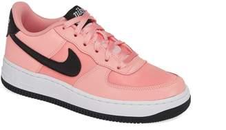 Nike Force 1 VDAY Sneaker