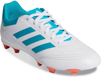 7f135d677 adidas Goletto Vi Soccer Cleat - Women s