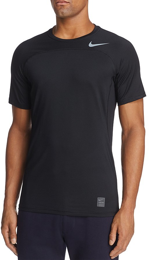 Nike Pro Hypercool Training Tee
