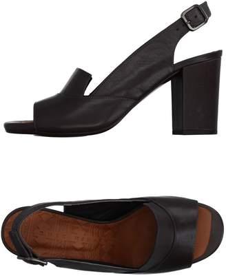 Chie Mihara Sandals - Item 11138603EM
