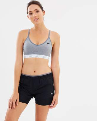 Nike Flex 2-in-1 Elevated Track Shorts