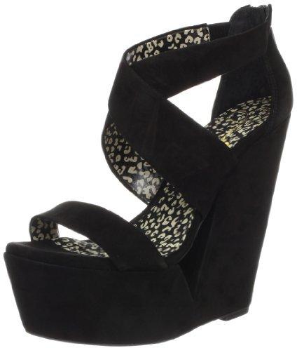 Jessica Simpson Women's Sasa Wedge Sandal