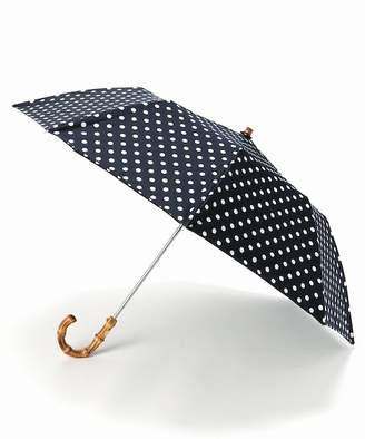 Journal Standard (ジャーナル スタンダード) - JOURNAL STANDARD L'ESSAGE 【TRADITIONAL WEATHERWEAR】 FLDNG BMB GLD:折り畳み傘