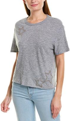 Monrow Athletic T-Shirt