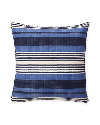 Serena & Lily Boothbay Pillow Cover