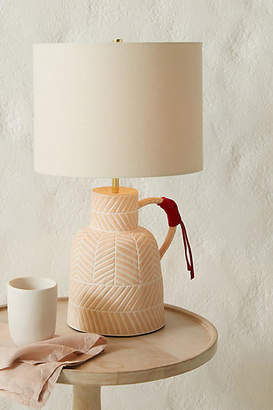 Anna Westerlund Table Lamp