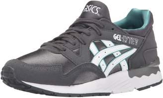 Asics Gel Lyte V GS Running Shoe (Big Kid)