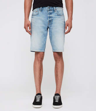 AllSaints Intro Switch Shorts