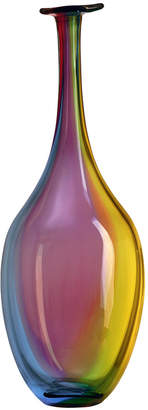 Kosta Boda Fidji Small Bottle Vase