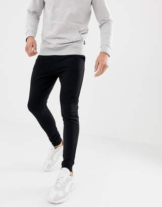 ONLY & SONS basic slim joggers