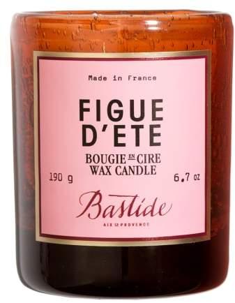 BASTIDE Candle