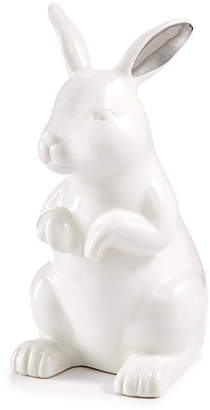 Martha Stewart Collection Figural Bunny
