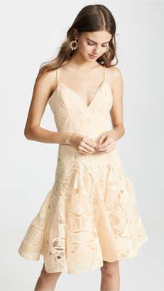 Thurley Siena Dress