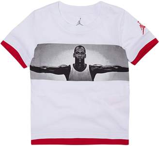 Nike JORDAN Jordan Free Throw Fly T-Shirt